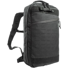 Tasmanian Tiger TT Medic Assault Pack L MKII 19l black